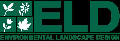 Environmental Landscape Design Premier Landscape Design